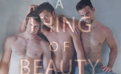 thing-of-beauty-featured