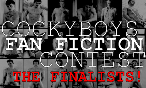 fanfic-finalists-featured