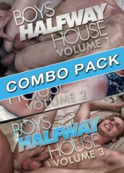 BHH_Combo_Pack_Cover