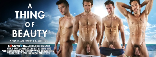 COCKYBOYS_A_COCKY_STUD_IS_A_THING_OF_BEAUTY_2_CHRONICLES_OF_PORNIA_BLOG