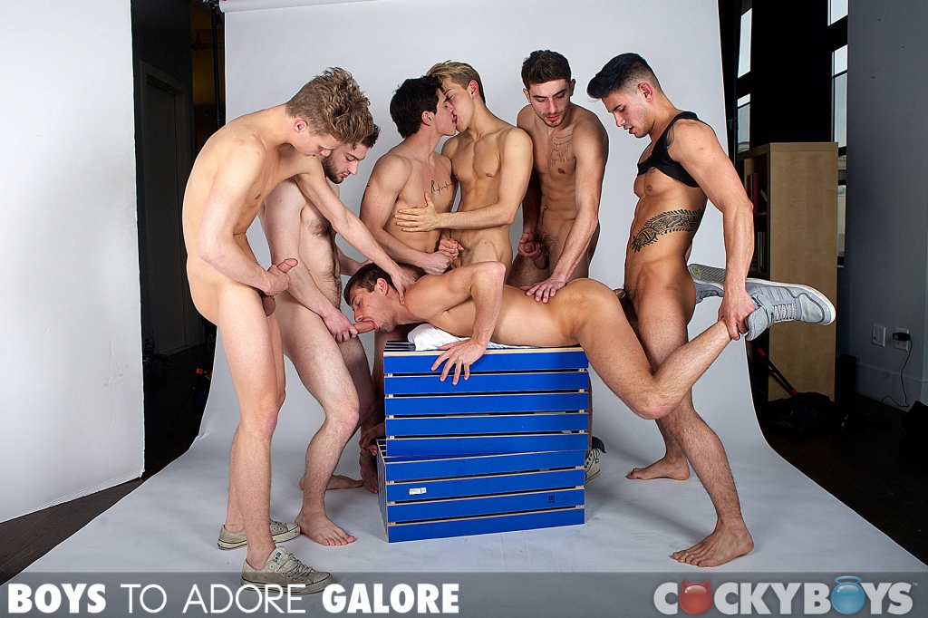 boys-galore-24