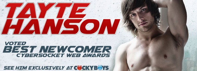 tayte-best-newcomer
