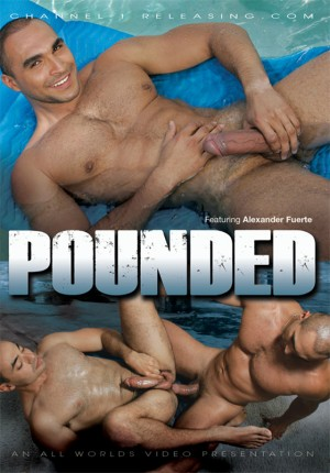 Pounded_Front